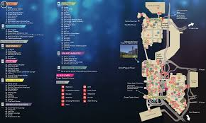 map of foxwoods casino connecticut pictures to pin on pinterest