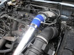 need advice on fitting a boost gauge u0026 a vacuum gauge quik
