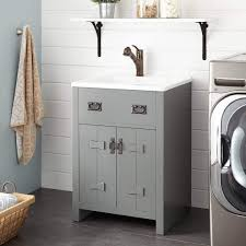 laundry room winsome small laundry tubs sydney laundry room