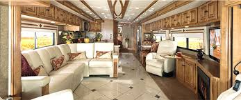 motor home interior winnebago tour motorhomes in tennessee tour class a motorhome