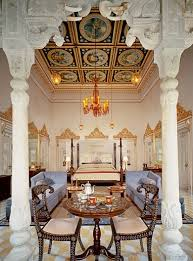 indian home decor 7 inspiring spaces photos architectural digest