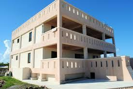Luxury Homes In Belize by Cerros Sands Author At Cerros Sands Belize Waterfront Real Estate