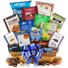 shiva baskets kosher gift basket deluxe jpg