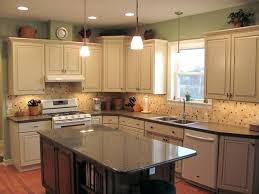 recessed lighting ideas for kitchen lighting kitchen ideas lighting for kitchen island best ideas on