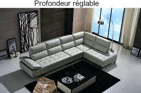 canapé d angle cuir de buffle canape d angle 7 places cuir aerotravel info