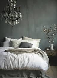 chambre baroque noir et lustre chambre baroque lustre chambre adulte pas cher coach