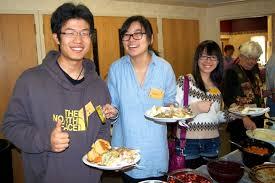 2014 us thanksgiving barnett international student ministries join us for thanksgiving