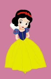 150 disney snow white art images princesses