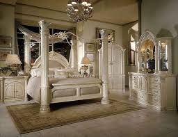 Bedroom Furniture Canopy Bed Bedroom Sets Furniture Bedroom Sets Manufacturer On This Furniture