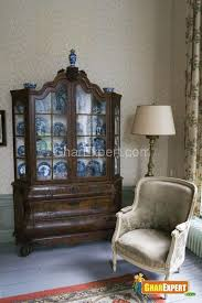 crockery cabinet designs modern modern crockery cabinet designs design ideas for house