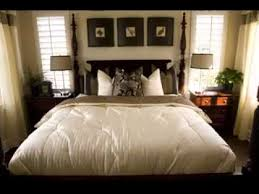 diy bedroom ideas diy small master bedroom ideas home design ideas