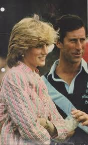 Prince Charles Princess Diana 260 Best Prince Charles U0026 Princess Diana Images On Pinterest