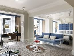 athenaeum hotel 5 star luxury hotel mayfair