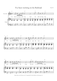 Write Music On Staff Paper Online Free Recorder Sheet Music Lessons Resources 8notes Com