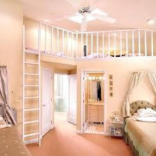 dream bedrooms for girls dream bedrooms for teenage girls best teen girl bedrooms images on