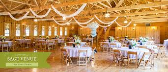 Wedding Venues In Austin Tx Texas Hill Country Wedding In Kyle Tx