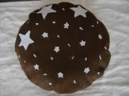 cuscino pan di stelle cuscino pan di stelle per la casa e per te decorare casa di