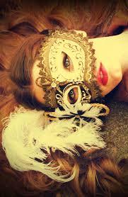 Halloween Masquerade Party Ideas