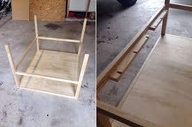 Bookshelf Chair How To Make A Bookshelf Chair Icreatived
