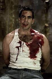 42 best eli roth images on pinterest cabin fever beautiful