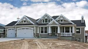 house plans utah tiffany utah floor plan edge homes house