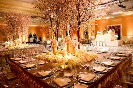 wedding venues in orange county wedding wedding splendi venuesn orange county best cheap