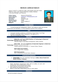 resume format for accountant documents latest resume format for accountant inia freshers doc experienced