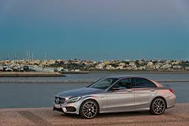 luxury mercedes sport mercedes benz looks to amg sport models to capture bigger slice of
