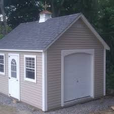 Overhead Shed Doors Lowell Overhead Door Garage Door Services 23 St