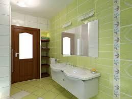 bathroom wall and floor tiles ideas bathroom wall tiles bathroom design ideas internetunblock us