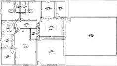 pole barn house plans with photos joy studio design ingenious inspiration gothic pole barn house plans 11 open floor for