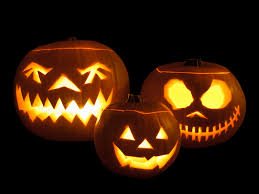 halloween around the world compare international health