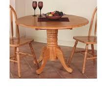 folding kitchen u0026 dining tables you u0027ll love wayfair