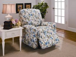 Oversized Sofa Slipcovers by Noticeable Snapshot Of Dazzling Waterproof Patio Furniture
