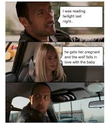 Rock Driving Meme - image 38022 the rock driving know your meme