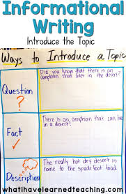 lucy calkins writing paper best 25 informational writing ideas only on pinterest informational writing can be difficult for students they mainly have trouble figuring out which facts