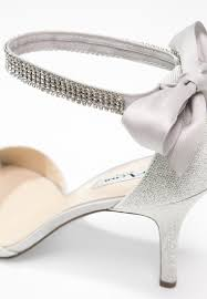 wedding shoes sandals child shoes women sandals shoes vinnie sandals