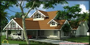 5000 sq ft floor plans 3 bedroom house plans 1200 sq ft indian style homeminimalis com
