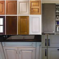 Refacing Kitchen Cabinets Home Depot Adorable 30 Cost To Reface Kitchen Cabinets Home Depot Design