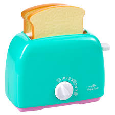 toaster kinderküche toaster ernstings family ansehen