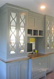 Kitchen Cabinets In Florida 10 Best Florida House Images On Pinterest Kitchen Cabinets