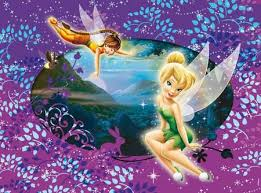 tinkerbell wallpapers page 7 desktop nexus