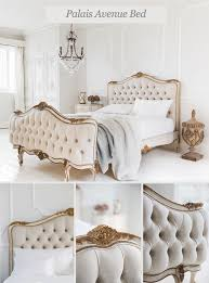 25 Best Ideas About White Cool White And Gold Bedroom Ideas And Top 25 Best White Gold