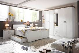 Schlafzimmer Vito Paso Vito Mbel Online Best Rg Images On Pinterest Kitchen And