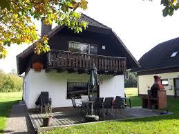 Immobilien Nurdachhaus Kaufen Ferienhäuser Am Silbersee