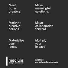 medium design collective college u0026 university 1 283 photos
