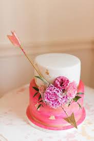 rosanna funiciello smith bella villa