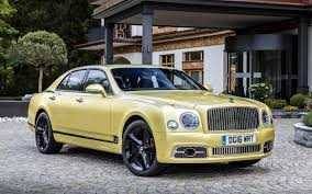purple bentley mulsanne bentley mulsanne specifications price mileage pics review