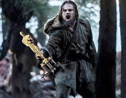 Leonardo Meme - leonardo dicaprio wins an oscar and the internet explodes