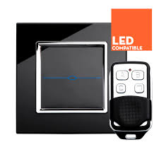 radio controlled light switches lightings and ls ideas